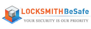 Locksmith Spring House
