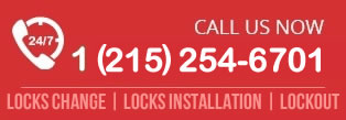 contact details Melrose locksmith (215) 254-6701
