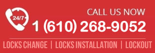 contact details Exton locksmith (610) 268-9052